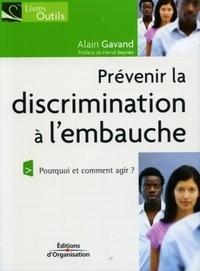 Prévenir la discrimination à lembauche - Pourquoi et comment agir ?.pdf