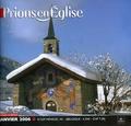 Benoît Gschwind - Prions en Eglise grand format N° 229, Janvier 2006 : .