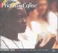 Benoît Gschwind et  Collectif - Prions en Eglise petit format N° 214 Octobre 2004 : .