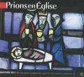 Benoît Gschwind - Prions en Eglise petit format N° 289, Janvier 2011 : .