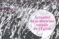 Jean Merckaert - Projet Hors série, Novembre : Actualité de la doctrine sociale de l'Eglise.