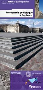 Promenade géologique à Bordeaux.pdf