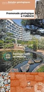 Promenade géologique à lUNESCO.pdf