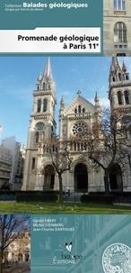Promenade géologique à Paris 11e.pdf
