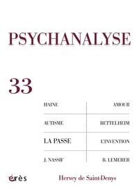 Psychanalyse N° 33, Mai 2015.pdf