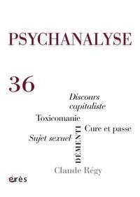 Psychanalyse N° 36, mai 2016.pdf