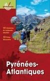 Yves Hervouët - Pyrénées-Atlantiques.