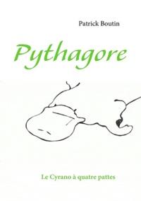 Patrick Boutin - Pythagore.