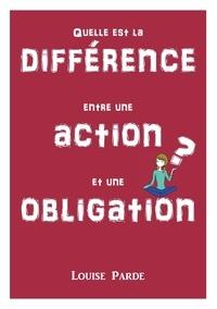 Quelle est la différence entre une action et une obligation ?.pdf