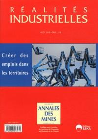 Réalités industrielles Août 2010.pdf