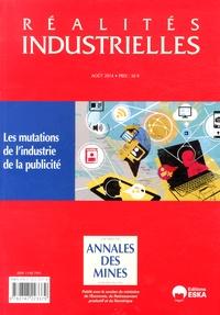 Réalités industrielles Août 2014.pdf