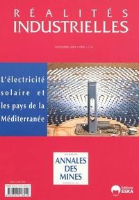 Réalités industrielles.pdf