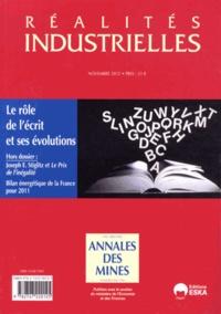 Réalités industrielles Novembre 2012.pdf