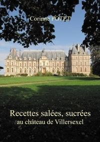 Recettes salées, sucrées au château de Villersexel.pdf