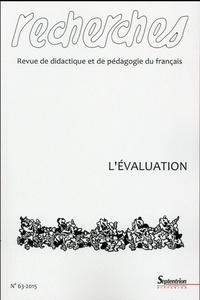 Recherches N° 63-2015.pdf