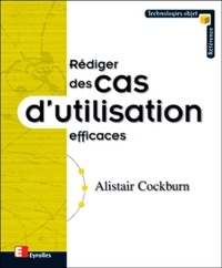 Rediger des cas dutilisation efficaces.pdf
