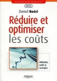 Réduire et optimiser les coûts.pdf