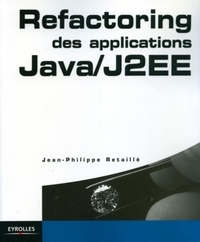 Refactoring des applications Java / J2EE.pdf