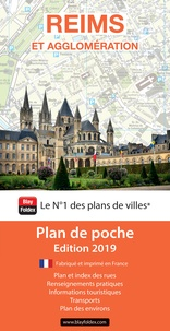 Blay-Foldex - Reims et agglomération.