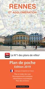 Blay-Foldex - Rennes et agglomération.
