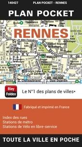 Blay-Foldex - Rennes.