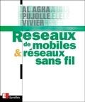 Guillaume Vivier et Guy Pujolle - .