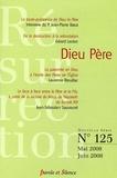Gérard Leclerc et Laurence Breuillac - Résurrection N° 125, Mai-Juin 200 : Dieu Père.