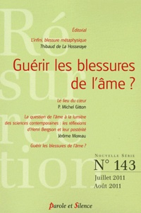 Résurrection N° 143, Juillet-Aout.pdf