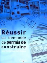 Réussir sa demande de permis de construire.pdf