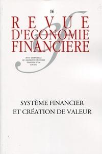 Revue déconomie financière N° 106, juin 2012.pdf