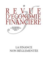 Revue déconomie financière N° 109, Mars 2013.pdf