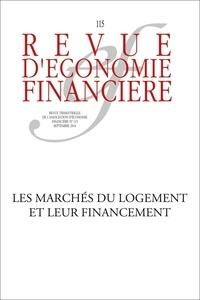Revue déconomie financière N° 115, Septembre 20.pdf