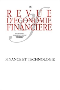 Revue déconomie financière N° 120, Décembre 201.pdf