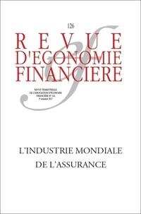 Revue déconomie financière N° 126, 2e trimestre.pdf