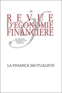 Revue déconomie financière N° 134, 2e trimestre.pdf
