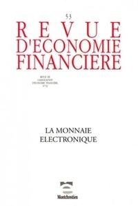 Revue déconomie financière N° 53.pdf
