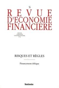 Revue déconomie financière N° 56.pdf