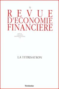 Revue déconomie financière N° 59.pdf