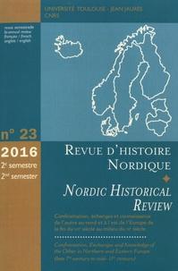 Revue dhistoire nordique N° 23, 2e semestre 2.pdf