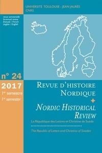Revue dhistoire nordique N° 24, 1er semestre.pdf