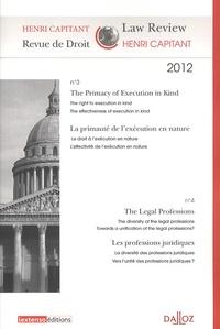 Revue de Droit Henri Capitant N° 3-4 2012.pdf
