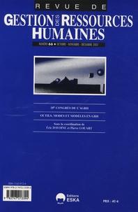 Revue de Gestion des Ressources Humaines N° 66, Octobre-Novem.pdf