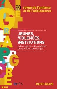 Revue de lenfance et de ladolescence N° 89.pdf