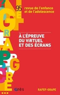Revue de lenfance et de ladolescence N° 95.pdf