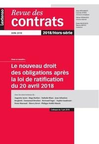 Revue des contrats.pdf