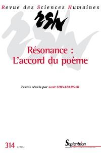 Revue des Sciences Humaines N° 314, 2/2014.pdf