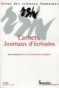 Revue des Sciences Humaines N° 335, juillet-sept.pdf