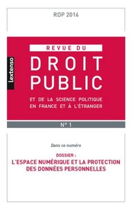 Revue du droit public N° 1/2016.pdf