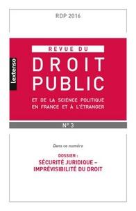 Revue du droit public N° 3-2016.pdf