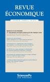 Lydie Ancelot et Liliane Bonnal - Revue économique Volume 3 N° 69, mai  : .